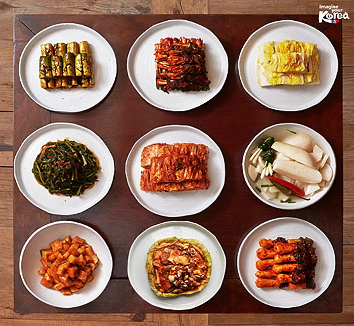 img_kimchi-01