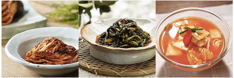 kimchi FIN