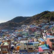 gamcheon-culture-village-view-art-busan