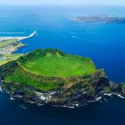 Jeju-Island-Ilchulbong-Sunrise-Peak-Full