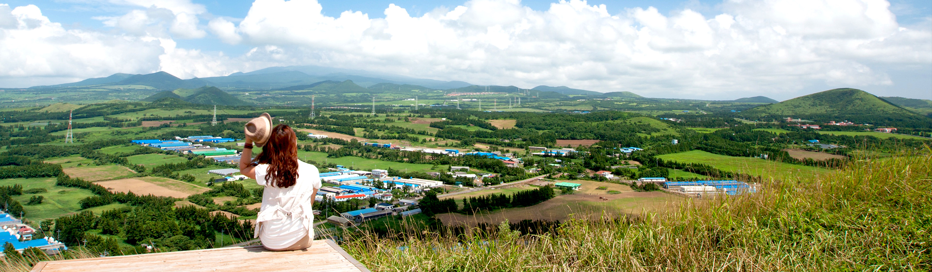 Jeju-Island-Scenery
