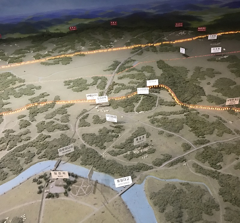 DMZ-exhibit-map