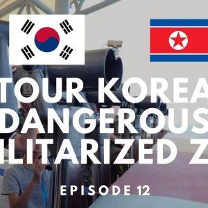 inspiremekorea-the-dangerous-korean-border-a-look-into-north-korea-dmz