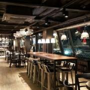 hangang-river-eland-cruises-cafe-lugo