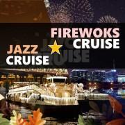 eland-jazz-fireworks-cruise-main