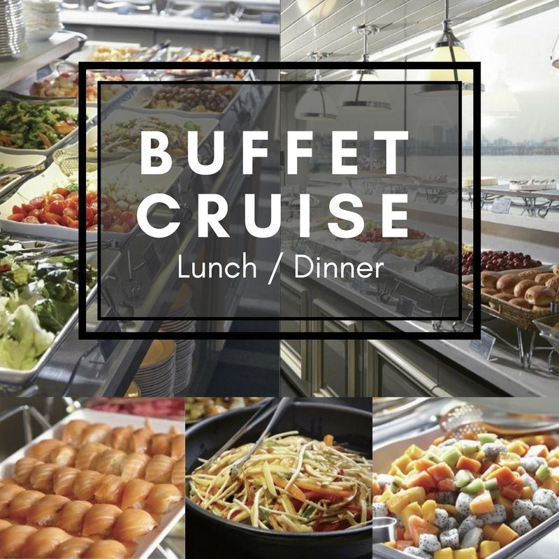 boat cruise | KoreaTravelEasy