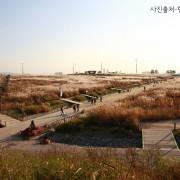 Korea-Fall-Foliage-Random-tour-Seoul-Gyeonggi-Park