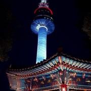 N_Seoul_Tower