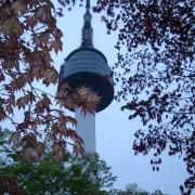 seoul-namsan-tower