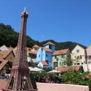 Petite France Village