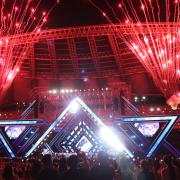 Dream Concert Korea