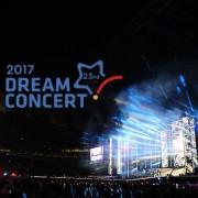Dream-Concert-2017-Korea