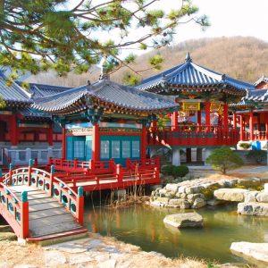 Daejangeum_Park