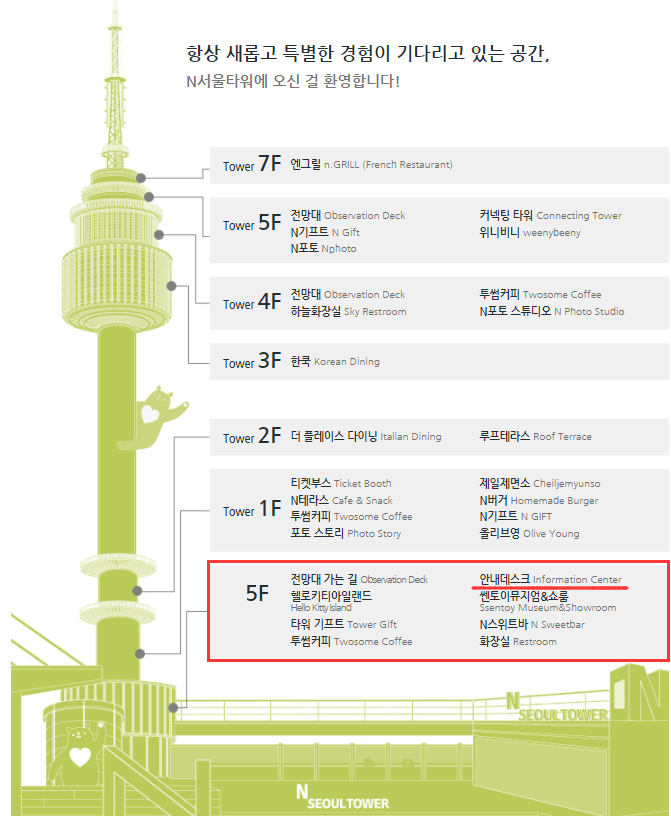 Ntower-ticket-exchange-places1(Korean)