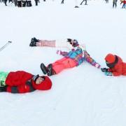 Vivaldi_skiworld_Ski_Lessons