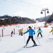 Vivaldi_skiworld_Skiing