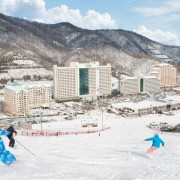 Vivaldi_skiworld_slope
