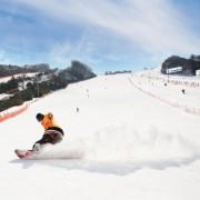 Vivaldi_skiworld_snowboarding