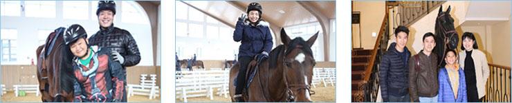 Equestrian_skiFestival_Vivaldi