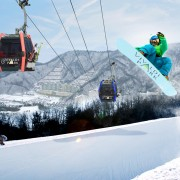 Vivaldi_skiworld_Cable_car