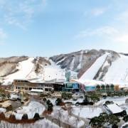 vivaldi-park-ski-resort-landscape