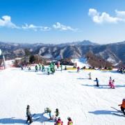 Elysian_Gangchon_Ski_Resort_Korea