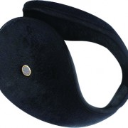 winter-earmuff