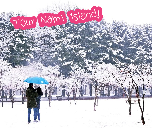 Nami-Island-Winter-Travel-600x507_text