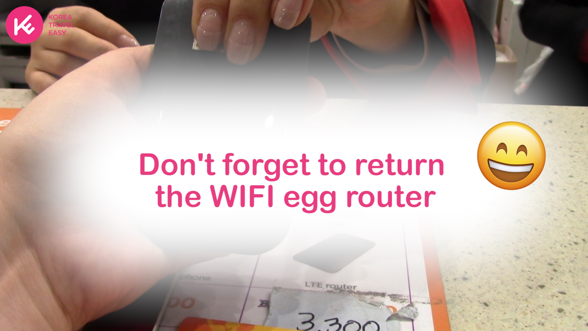 dont-forget-to-return-wifi-router