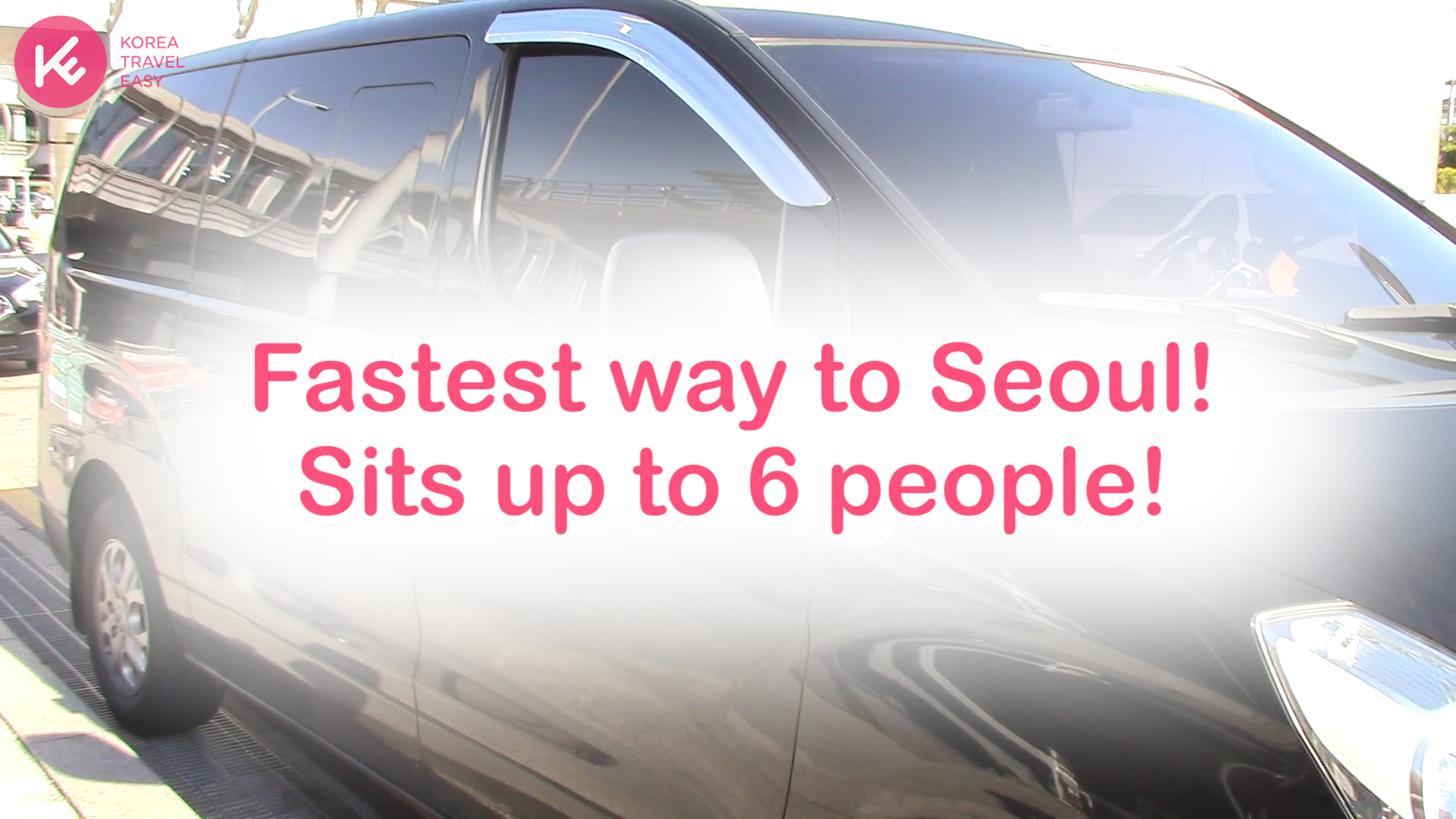 fastest-way-to-seoul