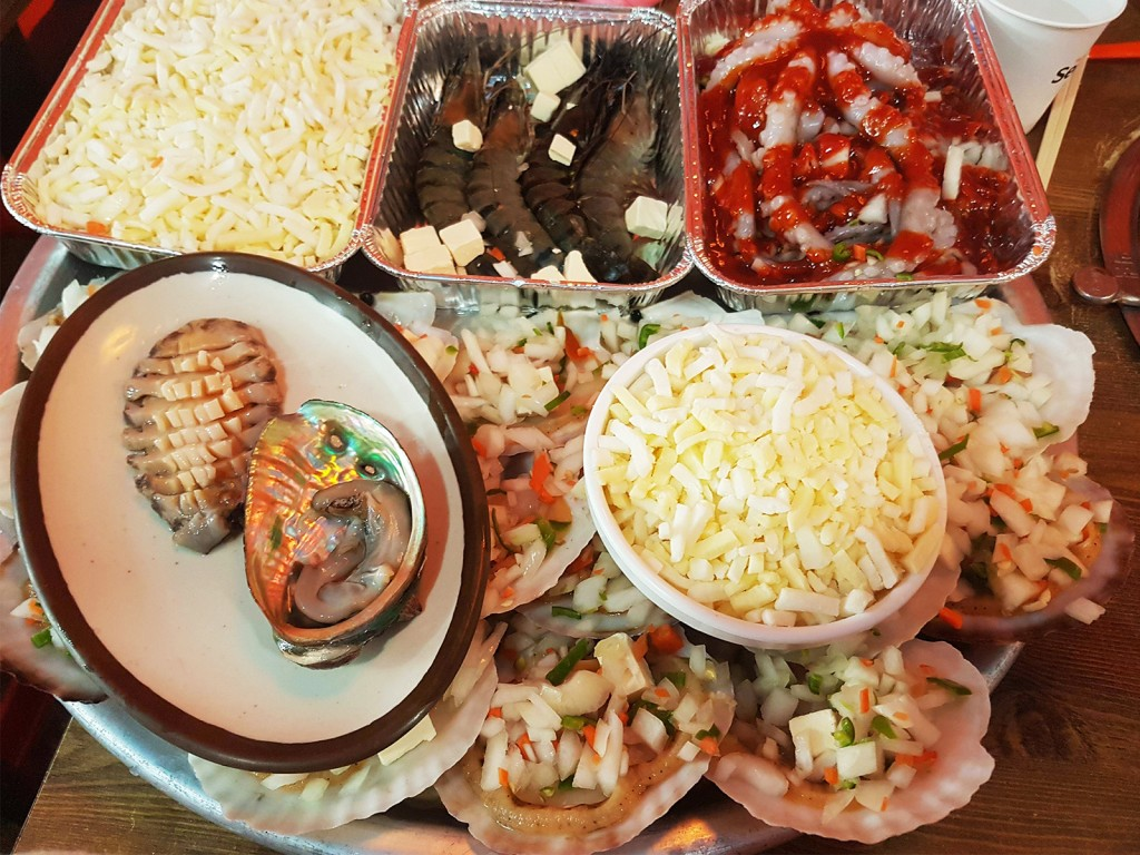 seafood_cheese_busan