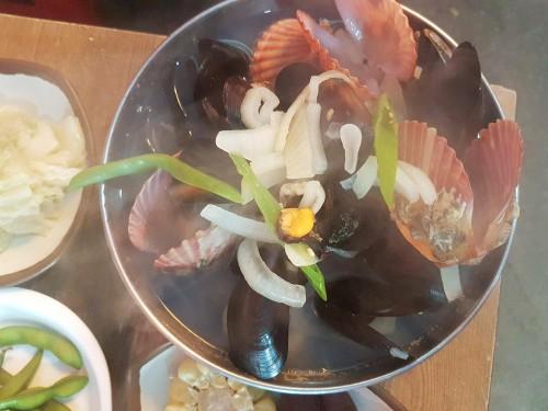 seafood2_busan
