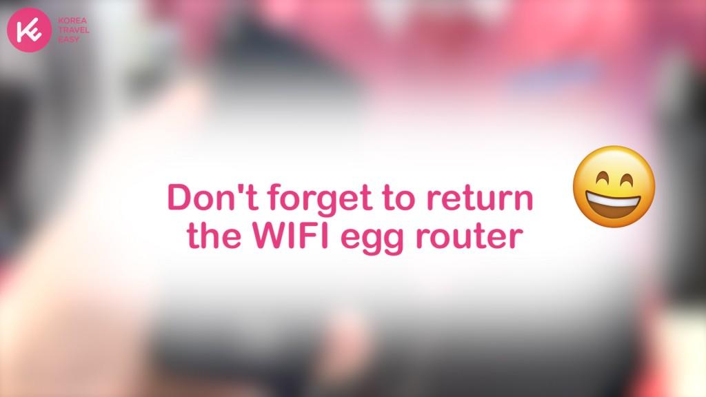 forget_return_wifi_egg