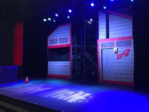 fireman+actioncomedy+musical+theatre+koreanshow(3)