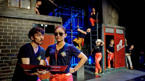 fireman+actioncomedy+musical+theatre+koreanshow(5)