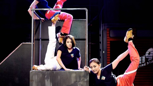 fireman+actioncomedy+musical+theatre+koreanshow(6)