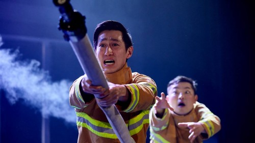fireman+actioncomedy+musical+theatre+koreanshow(7)