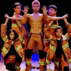 fireman+actioncomedy+musical+theatre+koreanshow(1)