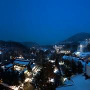korea-ski-yongpyong-resort-facilities-night-ski