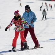 korea-ski-yongpyong-resort-korea-ski-lesson-for-beginners