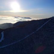 korea-ski-yongpyong-resort-ski-slopes