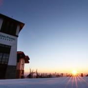 korea-ski-yongpyong-resort-sunrise-sunset