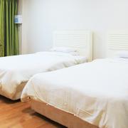 korea-ski-yongpyong-resort-tower-condo-accommodation-room