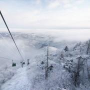 korea-ski-yongpyong-resort-winter-wonderland
