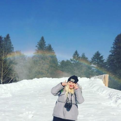 nami-island-rainbow-snow