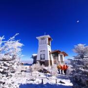Yongpyong-Ski-resort-shuttle-bus