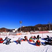 Yongpyong_Ski_resort