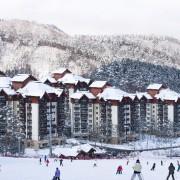Yongpyong_Ski_resort_Shuttle