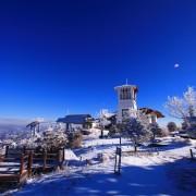 Yongpyong-Ski_resort