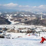 Alpensia_Ski_Resort